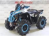 Can Am Renegade 1000Xmr